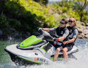 cda watercraft rentals